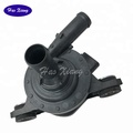 High Quality Water Pump for Auto 161B0-36010
