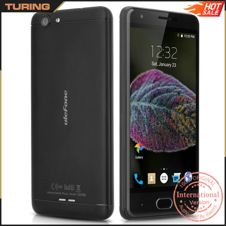Best Selling Products in Italy 4.2 inch Mobile Phones 2GB RAM 16GB ROM 8MP Ulefone U008 pro Smartphone