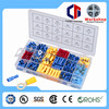 high quality 360pc assorted hardware cable termination kits