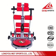 factory hot sale wholesale ab storm exerciser