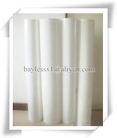 Cast Coated One Side Self Adhesive Sticker Paper in Sheets