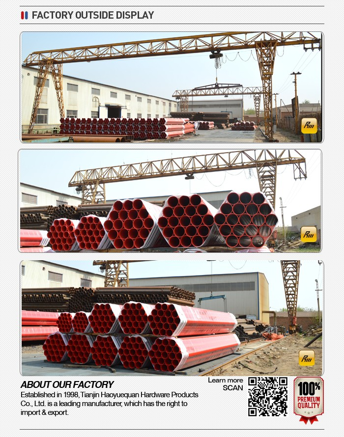 Carbon steel pipe price gas pipe types of plastic water for Types of plastic water pipe