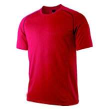 street short sleeves tall t-shirts wholesale
