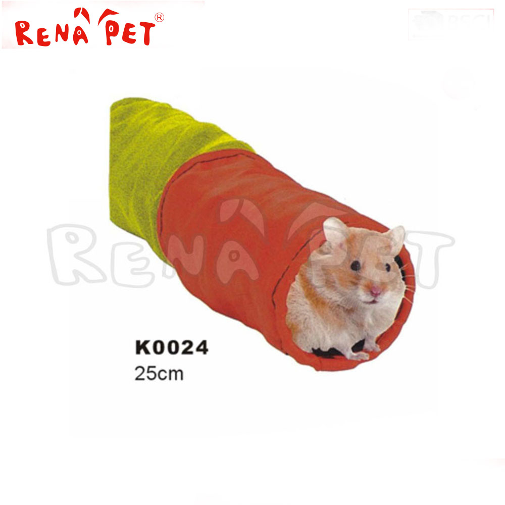 Rena brand 2016 hot pet home soft hamster cage animal accessories