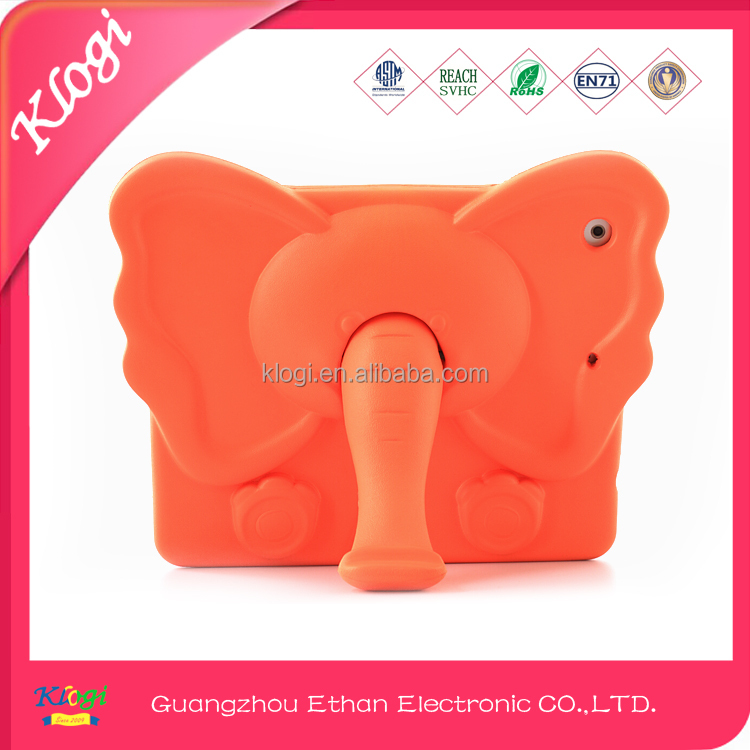 durable kids cover case for ipad android tablet