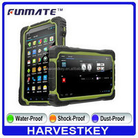 Durable unique T70 7 inch 8M Camera a13 for android touch tablet with sim card