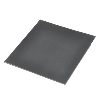 Variety Sizes And Colors Polyurethane Sheet