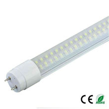 28w T8 cool white Epistar SMD led tube light