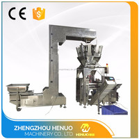 Sales Of High-quality K Cup Filling Machine,Easy To Operate High Automation Doypack Packing Machine,Powder Filling And Sealing