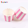 /product-detail/paper-cake-cup-baking-cup-disposable-cup-cake-cake-bread-baking-mold-60690781116.html