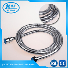 high quality anti-jointed stainless steel flexible metal pipe,wholesale heat resistance flexible metal tubing