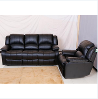 Living room sets for cheap,sofa sectionals,reclining sofas
