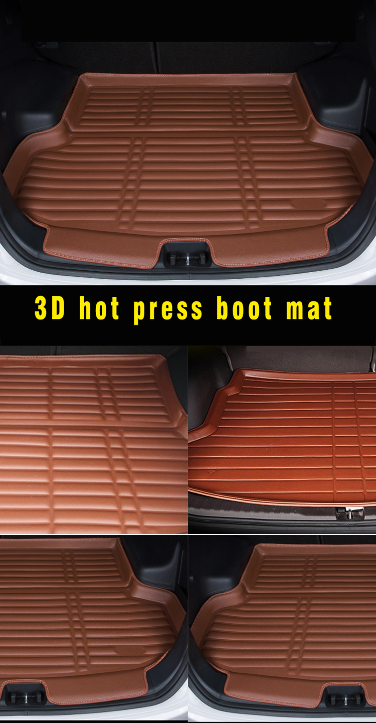 Top selling products in alibaba anti-slip car mat anti-skidding anti-skid spike backing pvc carpet Support Oem