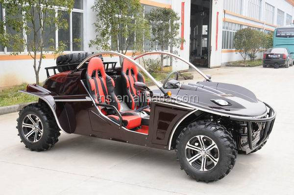 TNS new design electric beach buggy 1100 price