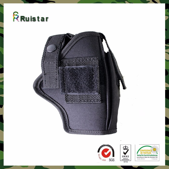 Hot Sale Military Police Gun Holster