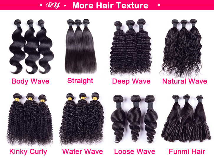Alibaba express free lace wig samples,human hair full lace wig with baby hair.
