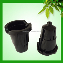 China manufacture economic k-cup coffee display holder