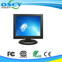 15 inch touch screen, touch screen laptop, touchscreen monitor
