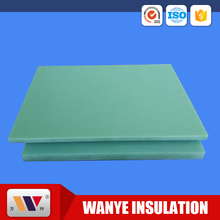 High quality wholesale electrical plastic high pressure laminated sheet