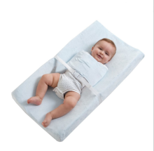 baby supplies infant changing pad waterproof