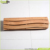 New design foldable bamboo bath mat set 1000pcs wholesale