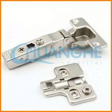 Hot sale! high quality! double action floor spring hinge