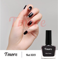 private label nail polish to creat your own brand