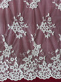 2014 lace wedding/wedding veils and accessories wholesale
