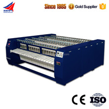 Flatwork Ironer Price