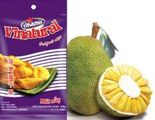 Vinamit Dried Fruit Jackfruit Chips