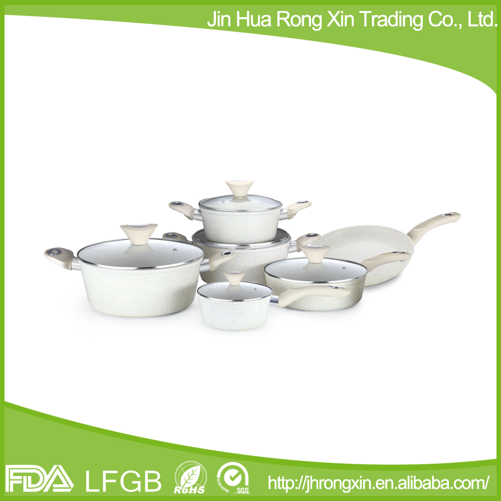 3003 aluminum alloy cooking ware