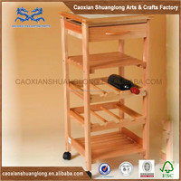 Popular Market High Quality Wine Wooden Display Rack For Sale, High Quality Wooden Display Rack,Wine Wooden Display Rack