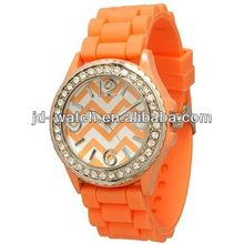 geneva watch waves description of wrist watch quartz watch price