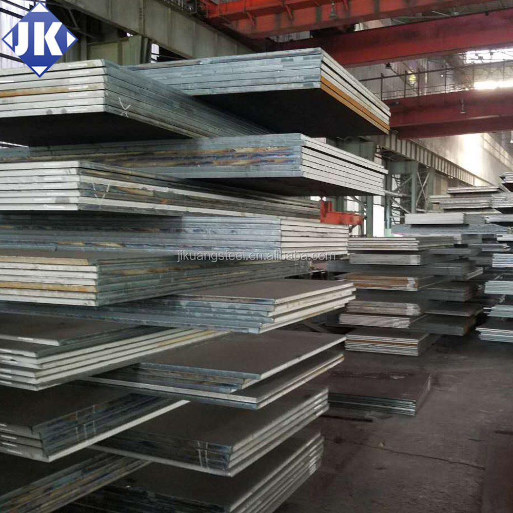 wholesale price ! ASTM A36 A569 S355j2 n S275jr Hot Rolled Mild Carbon Steel Plate