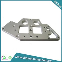 High demand Taiwan made OEM cnc machining aluminum alloy products