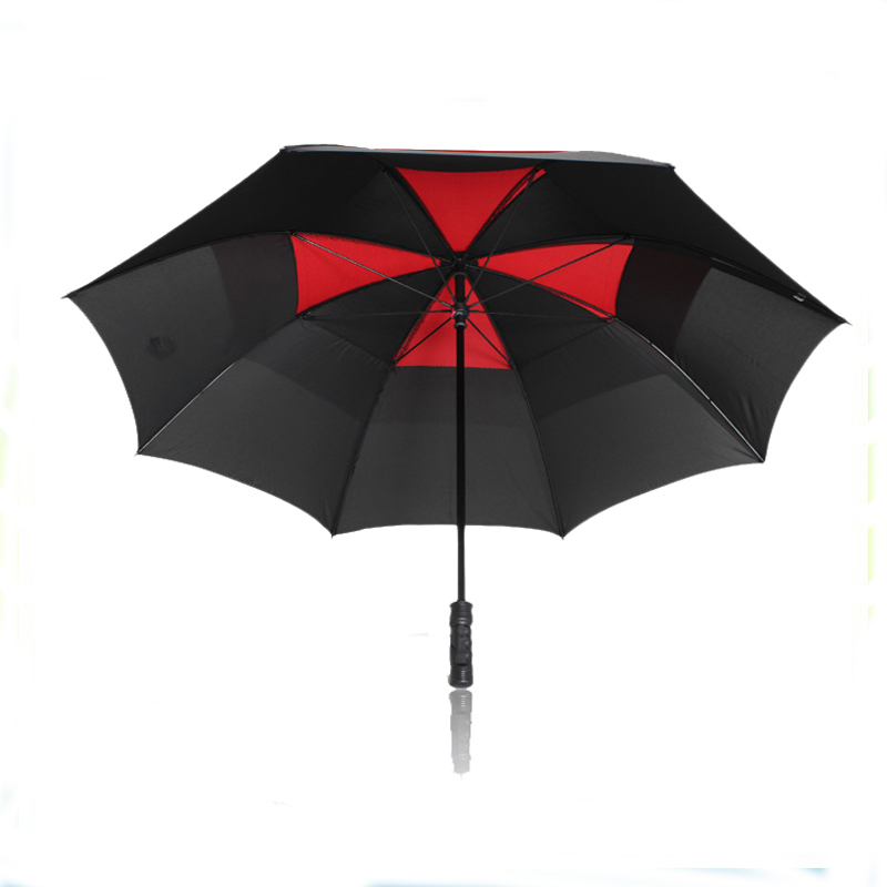 chinese Exporters Wholesale Adult Umbrellas For Golf