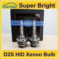 30% Super bright bulb d2s hid xenon lamp