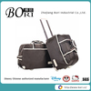 kids mini trolley travel bag laptop trolley travel bags