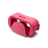 /product-detail/ot-factory-directly-offer-3d-virtual-reality-vr-baofeng-d-headset-helmet-google-3d-glasses-cardboard-for-adult-sex-movie-video-60499178364.html