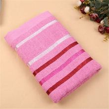 2018Cheap High Quality hot sale 100% cotton organic baby hooded bath towel