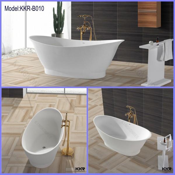 Very small bathtubs bathtub sizes in feet buy very small for Size of bathtub in feet