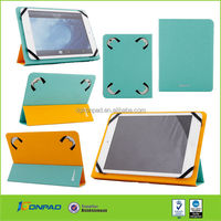 Hot sell case for ipad,hot sell cover for ipad, hot sell bag for ipad
