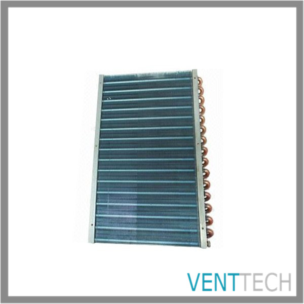 China high quality ceiling mounted radiators for air conditioner