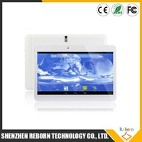 10 inch MTK6572 Dual Core Android 4.4 WCDMA 3G Phone Call tablet pc with dual sim card slot