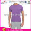 manufacturers in china cheap plain t shirt wholesale