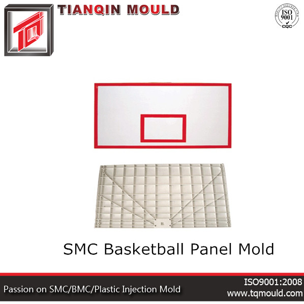 FRP Table-tennis Table Board Mould
