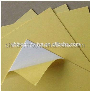 hot sale pvc sheetfor photo album, customized pvc sheet for photo album pvc sheets for photo album manufacturer