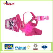 Ning Bo junye Plastic Whistle With Necklace