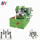 High quality drywall screw threading rolling machine