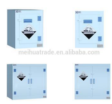 BIOBASE Strong Acid & Alkali Storage Cabinet /explosion proof cabinets price